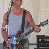 Ohioguitarist