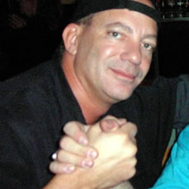 Paul Laraque