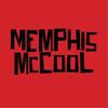 Memphis McCool