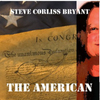 Steve Corliss Bryant