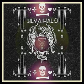 Silva Halo