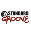 Standard Groove