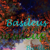 basileus