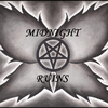 Midnight Ruins