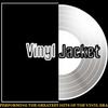 vinyljacket