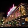 Rosebud Bar and Grill