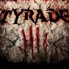 TYRADE