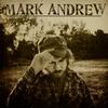 MarkAndrewMusic