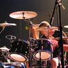 Grunge_Drummer