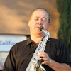 Mark Monreal Smooth Sax