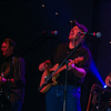 CC Band