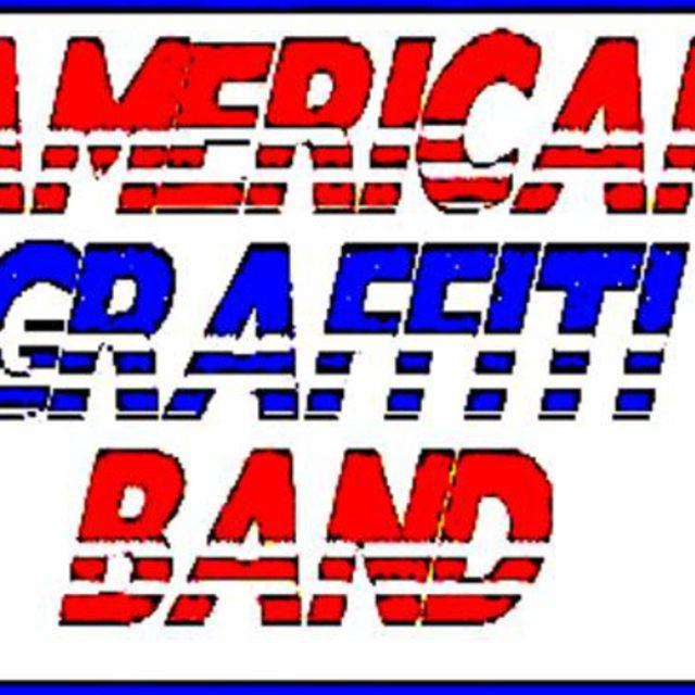 American Graffiti Band