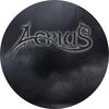 Aerius - Melodic Metal Band