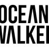 Oceanwalker