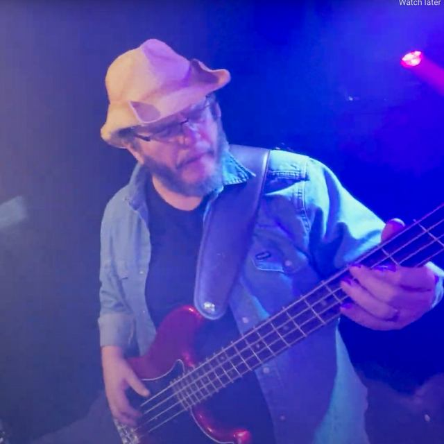 Merle T