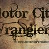 motorcitywranglers