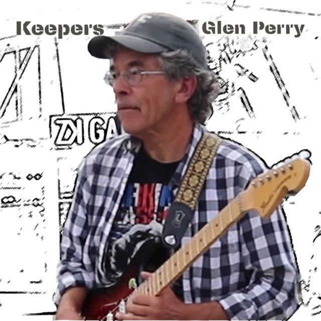 Glen P