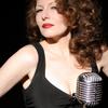 Linda Ronstadt Tribute Band