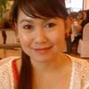 Irene Manalo