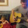 Matthew1992