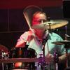 Dan Dubay