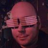 Punkrocknroll27