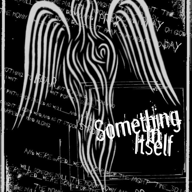 Something In Itself
