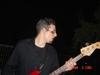 Adam the bass monste