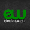 Electrowerks Music Production