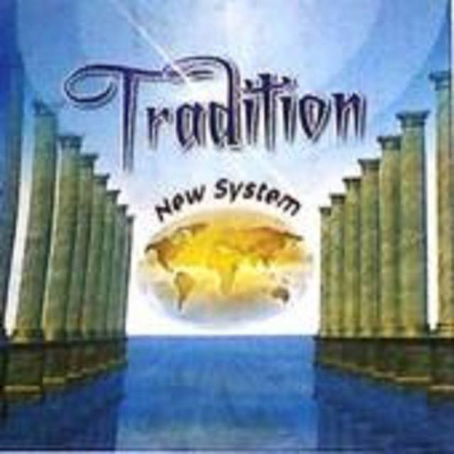 Tradition Global NetworkUSA