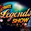 Ultimate Legends Band