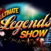 Ultimate Legends Band