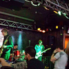 GuitaristRocksHunterdon