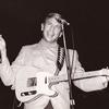 Fender The Prophet