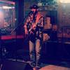 Brandon Patrick Band