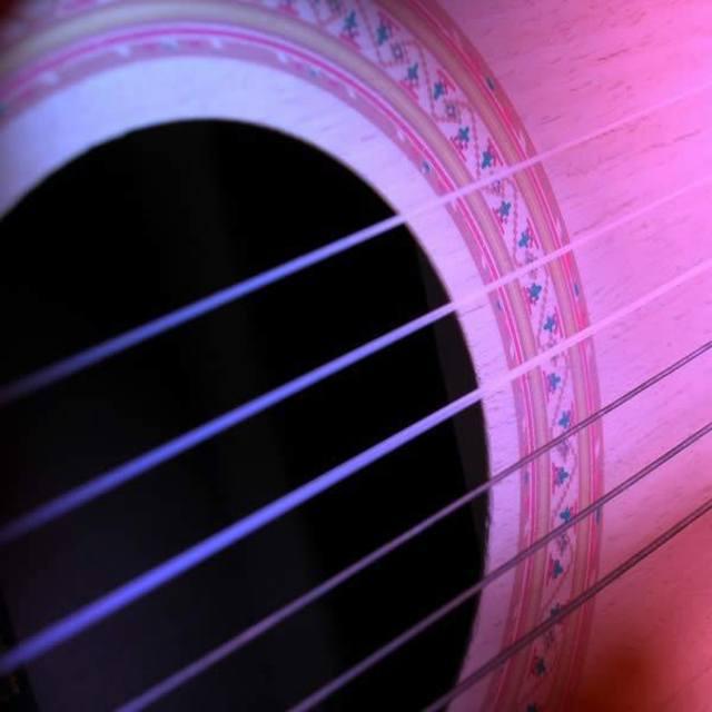 Guitar91
