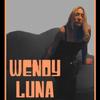 Wendy Luna
