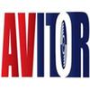 AvitorMusic