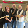 The Chauffeurs Band