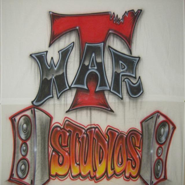 T-WAR