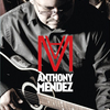 Anthony Mendez