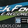 backfortystudios_dot_com