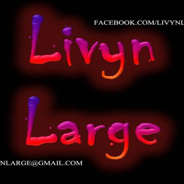 Livyn Large