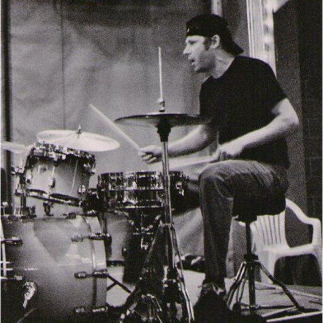 Dan Luehring