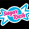 Sugar Rush EC