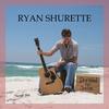 Ryan Shurette