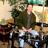 River Valley Drummer