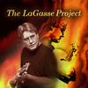 John LaGasse