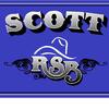 Rory Scott Band