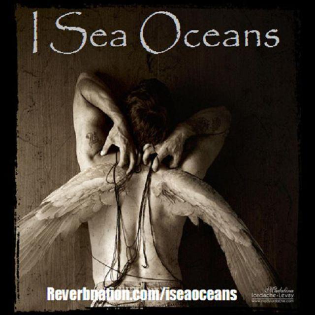 I Sea Oceans